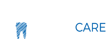 Scavuzzo Dental Care