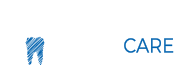 Scavuzzo Dental Care Logo